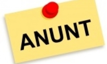 ANUNT LICITATIE PUBLICA DESCHISA CU PLIC INCHIS 07.09.2021