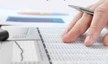 Anulare procedură de depunere proiecte - LEGEA 350/2005